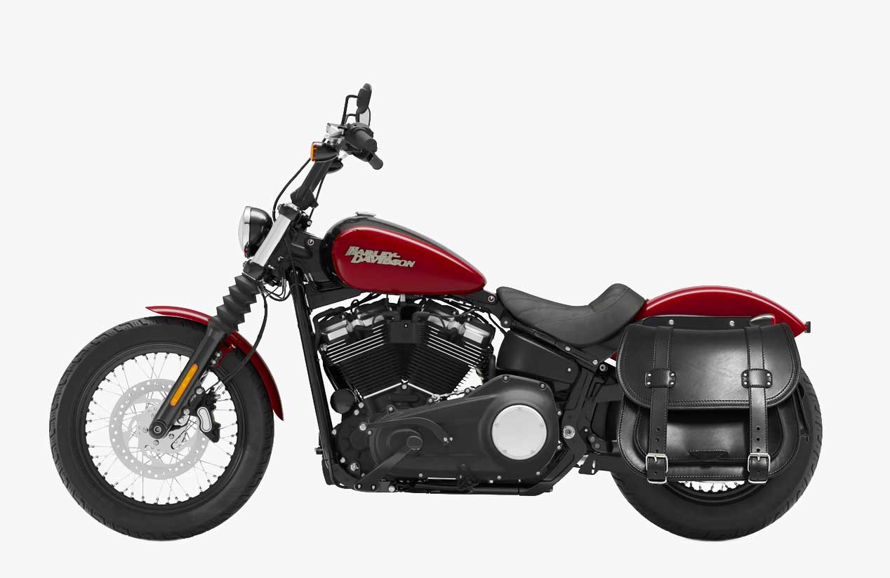 deluxe-softail